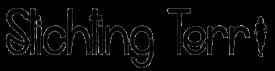 Stichting Terri logo